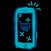 Integra tu tienda Online